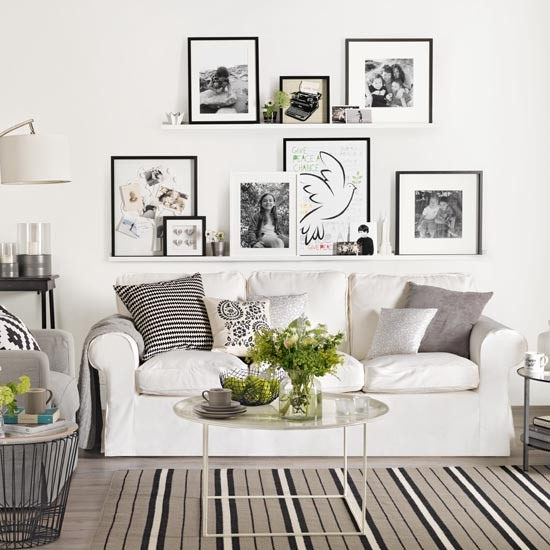 white-living-room-with-pictures-Ideal-Home-housetohome.co.uk