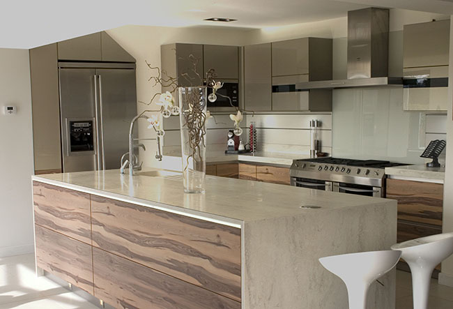 kitchen-white-granite