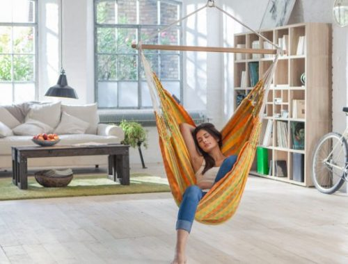 http://www.hanging-chairs.net/indoor-hanging-chair/hanging-hammock-chair/